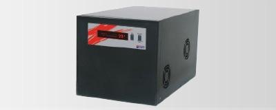 Scott Power Corporation Products Inverters Pure Sine